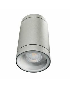 Уличный светильник Kanlux 28800 Bart DL-125