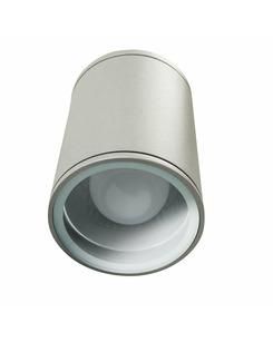 Уличный светильник Kanlux 28801 Bart DL-160