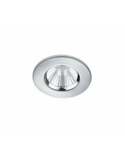 Светильник для ванной Trio 650710106 Zagros