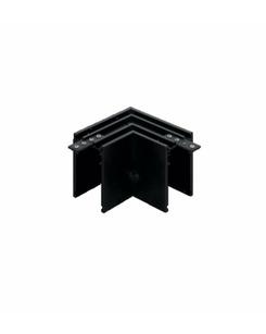 Соединитель накладной LTX 06.S90HR.BK In Line Corner S Hr