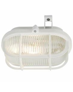 Уличный светильник Nordlux 17051001 Skotlampe