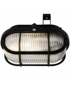 Уличный светильник Nordlux 17051003 Skotlampe