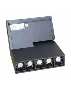 Магнитный светильник MGS 05