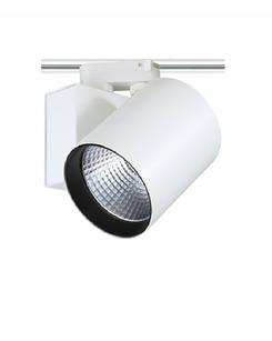 Трековый светильник Твой свет GD16G50C