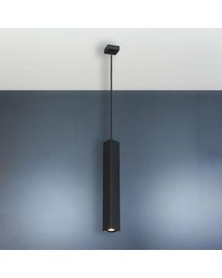 Подвесной светильник Imperium Light 82140.05.05 Submarine