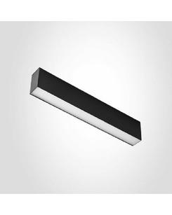 Магнитный светильник MLL 640