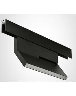 Магнитный светильник MGL 640
