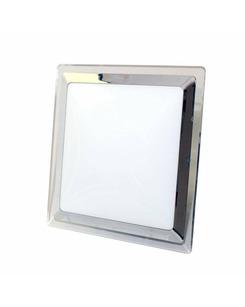 Потолочный светильник Светкомплект Leggera CL-S118 CH TX