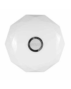 Потолочный светильник Светкомплект LED Ardiente MF-R 60 RGB TX RC 60W