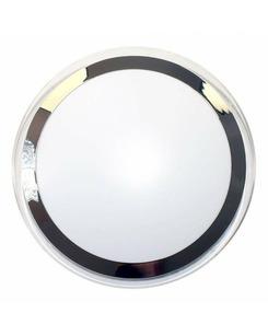 Потолочный светильник Светкомплект Leggera CL-R130 CH TX