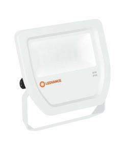 Светильник Ledvance Floodlight LED 20W/4000K WT 100DEG IP65 (4058075097506)