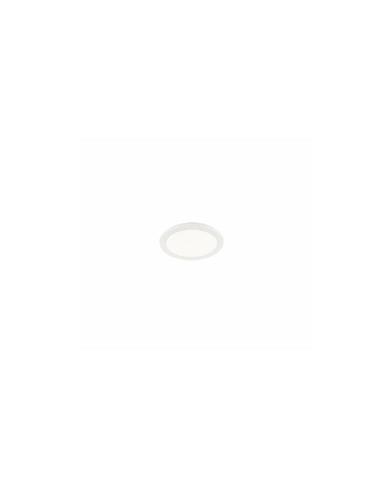 Точечный светильник Trio R62921501 Camillus
