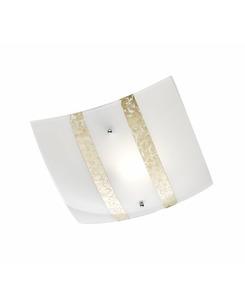 Потолочный светильник Trio 608700179 Nicosia