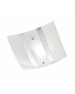 Подробнее о Потолочный светильник Trio 608700189 Nicosia