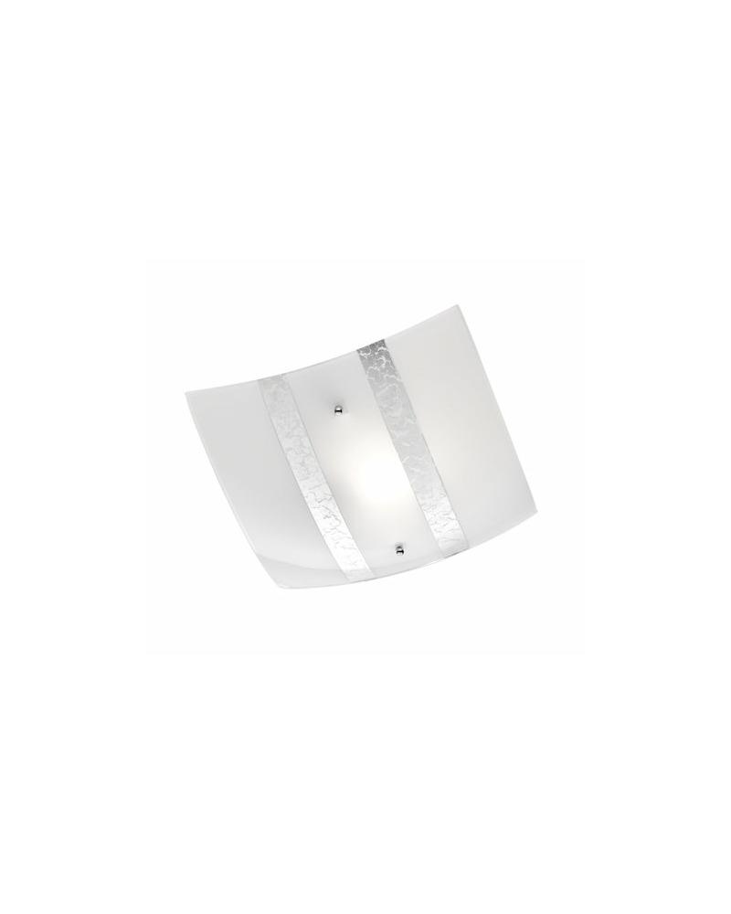 Потолочный светильник Trio 608700189 Nicosia