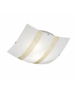 Потолочный светильник Trio 608700279 Nicosia