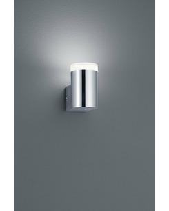 Светильник для ванной Trio 283110106 Ray