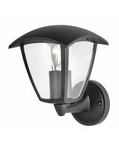 Уличный светильник Polux 311863 Igma