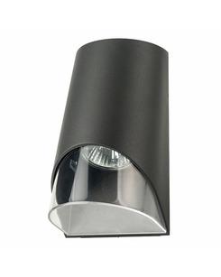 Уличный светильник Polux 312228 Kent