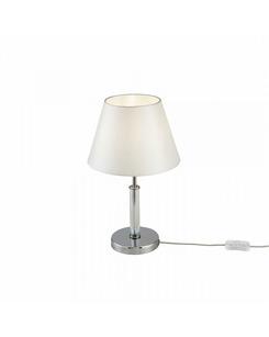 Настольная лампа Freya FR5020TL-01CH Clarissa