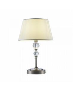 Настольная лампа Freya FR5679TL-01N Milena