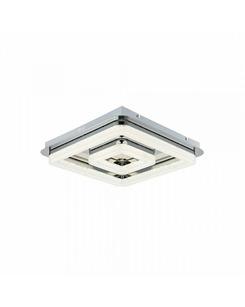 Потолочный светильник Freya FR6002CL-L37CH Сaprice