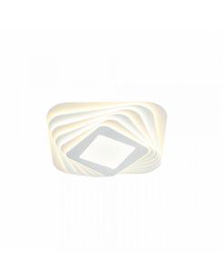 Потолочный светильник Freya FR6005CL-L60W Severus