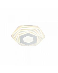 Подробнее о Потолочный светильник Freya FR6006CL-L54W Severus