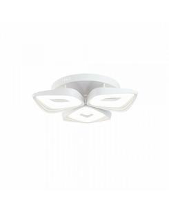 Подробнее о Потолочный светильник Freya FR6008CL-L50W Bettina