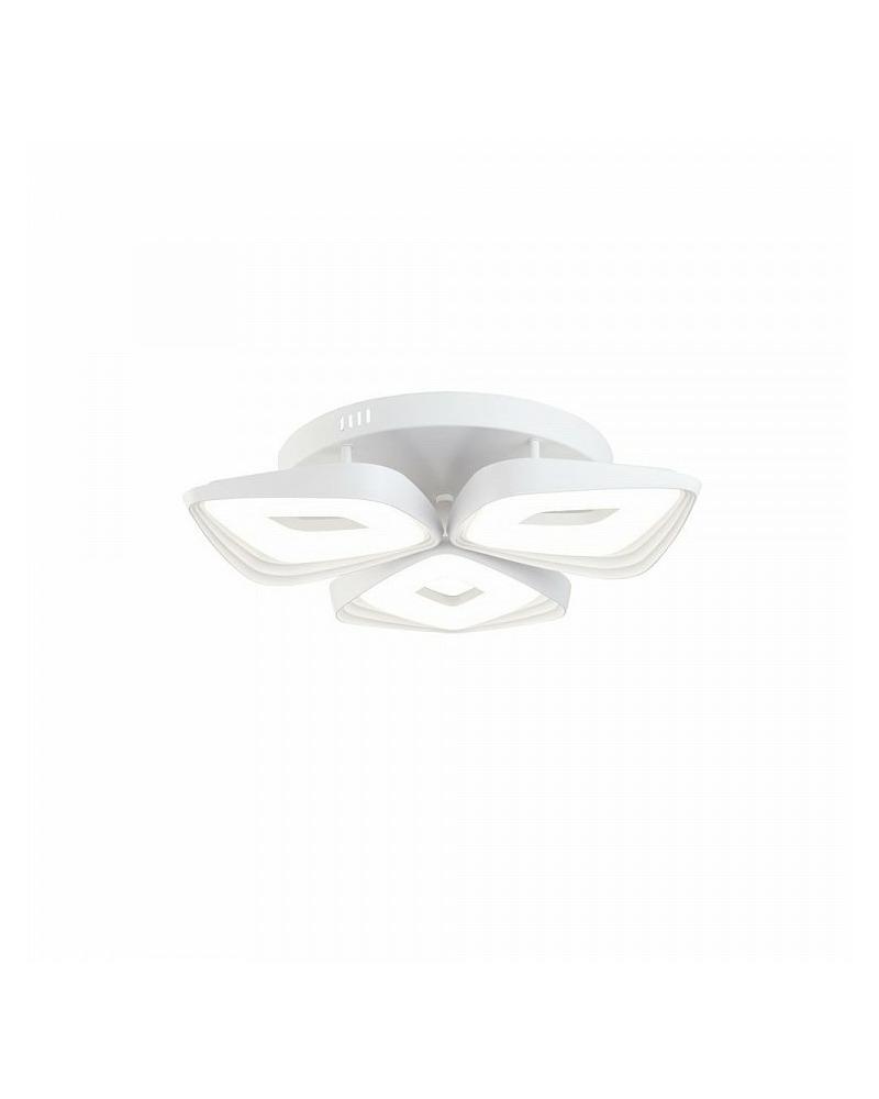 Потолочный светильник Freya FR6008CL-L50W Bettina