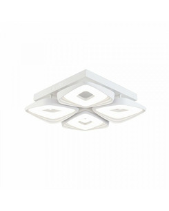 Потолочный светильник Freya FR6008CL-L61W Bettina