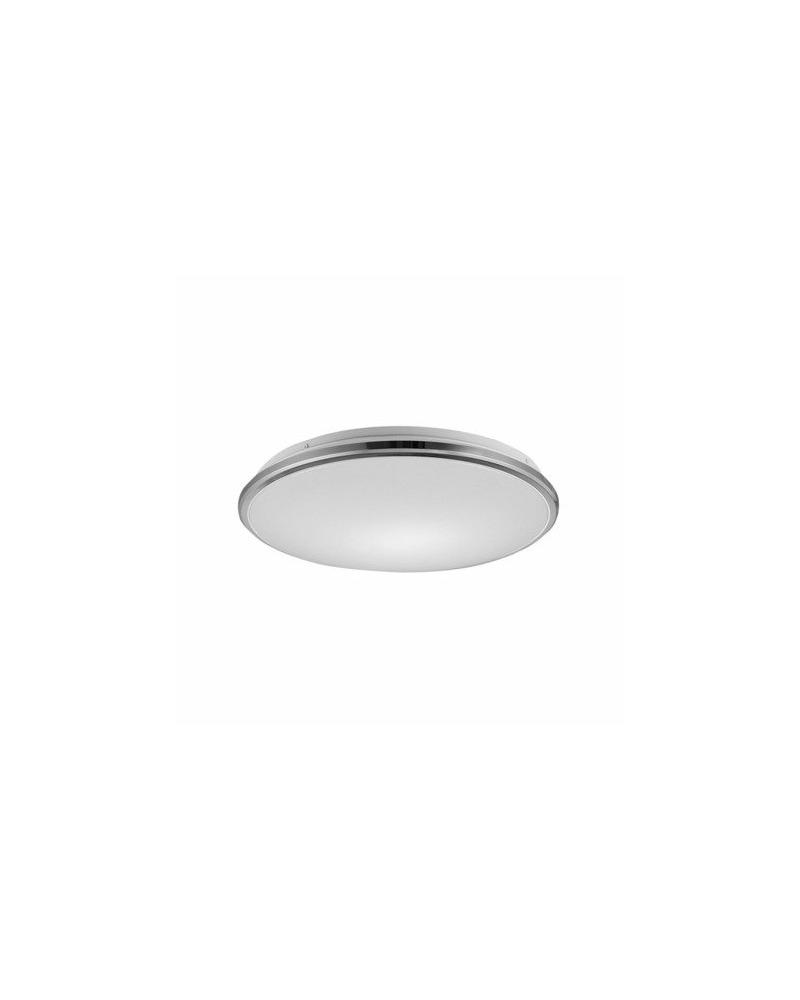 Потолочный светильник Zuma Line 12080021 Bellis