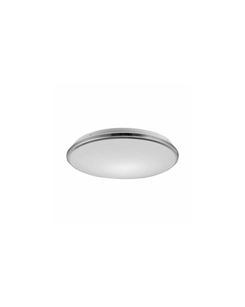 Потолочный светильник Zuma Line 12080022 Bellis