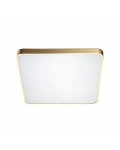 Потолочный светильник Zuma Line 12100006-GD Sierra