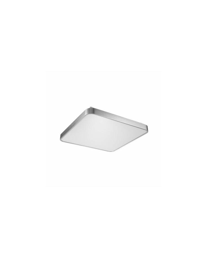 Потолочный светильник Zuma Line 12100006-SL Sierra
