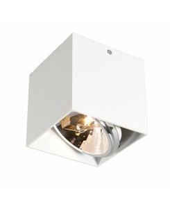 Точечный светильник Zuma Line 89947-G9 Box
