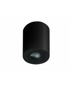 Подробнее о Точечный светильник Azzardo AZ2135 Bross