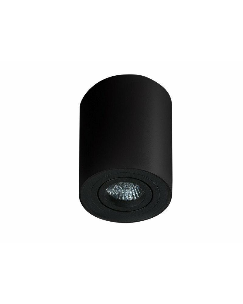 Точечный светильник Azzardo AZ2135 Bross