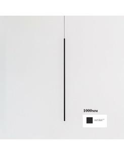 Подвесной светильник Blanc P.TLIN.100.WM.B 1000мм