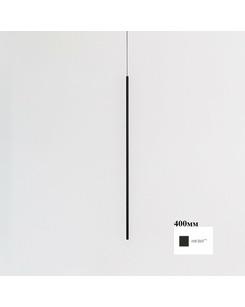 Подвесной светильник Blanc P.TLIN.40.WM.B 400мм