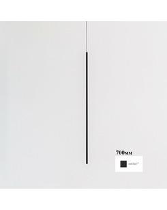 Подвесной светильник Blanc P.TLIN.70.WM.B 700мм