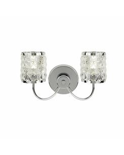 Светильник для ванной Searchlight 8782-2CC Royal