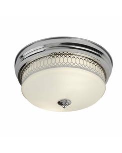 Светильник для ванной Searchlight 4132-2CC Edinburgh