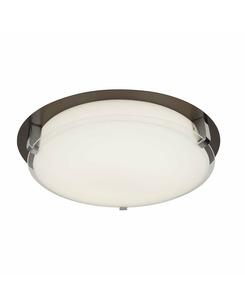 Подробнее о Потолочный светильник Searchlight 4911-30BR Edinburgh