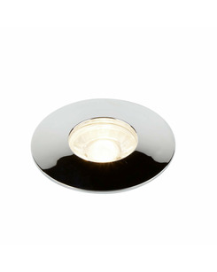 Набор точечных светильников Searchlight 295 Flush