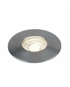 Набор точечных светильников Searchlight 296 Flush