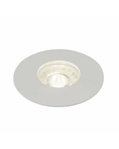 Набор точечных светильников Searchlight 297 Flush