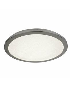 Подробнее о Потолочный светильник Searchlight 8100-30CC Flush