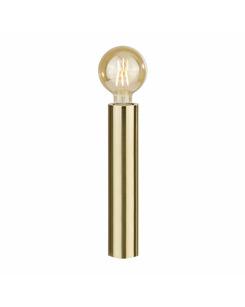 Настольная лампа Searchlight EU6151GO Porter