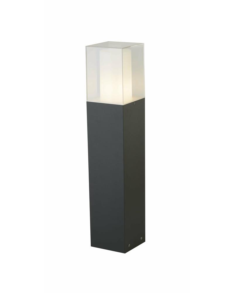 Уличный светильник Searchlight 2582-450GY Outdoor